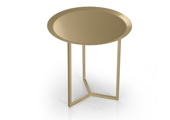 Accent table Daf