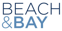 Beach & Bay Clothing