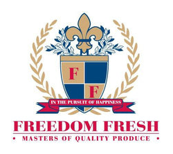 Freedom Fresh LLC
