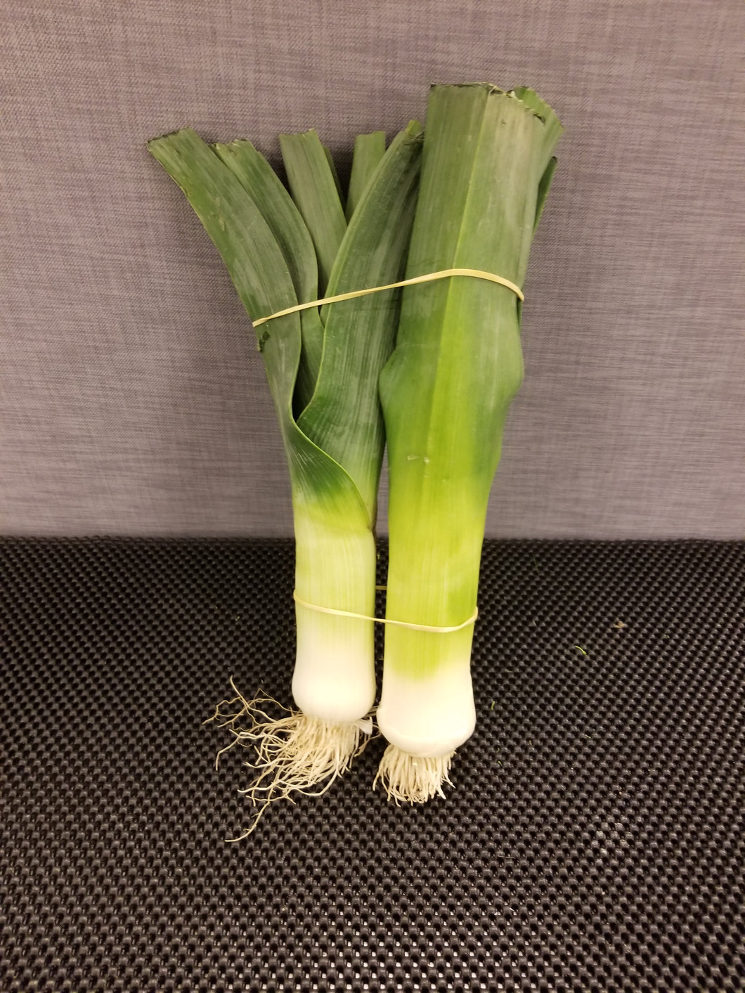 Leeks 2bunch