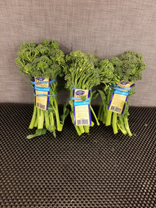 Broccollini 3 Each