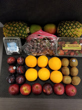 Load image into Gallery viewer, Assorted Fruit Box