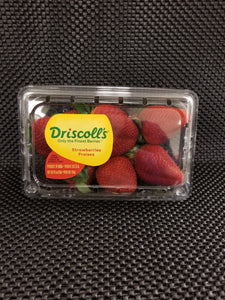 Berry, Strawberry  Driscoll 1lb