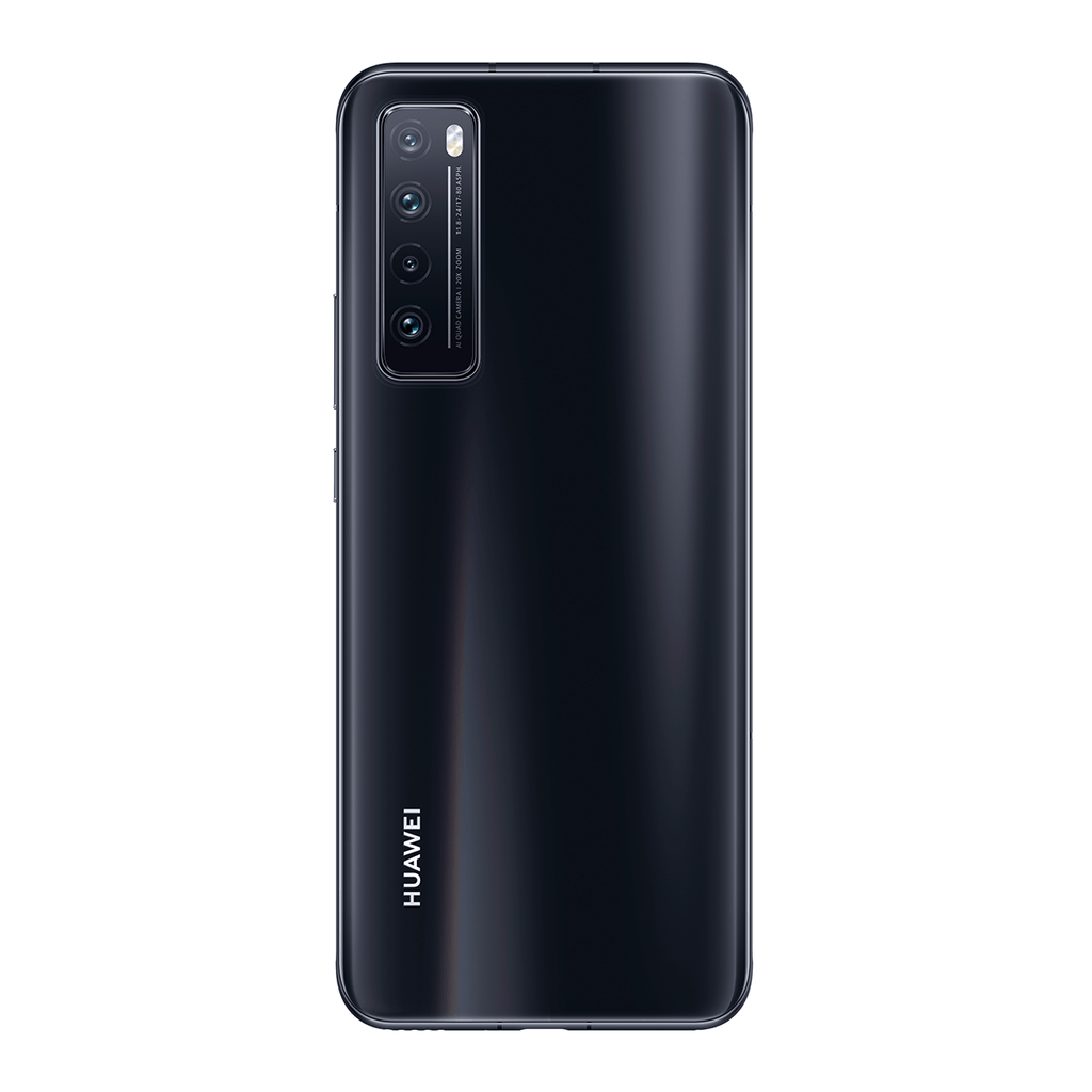 HUAWEI NOVA 7 + POWER BANK