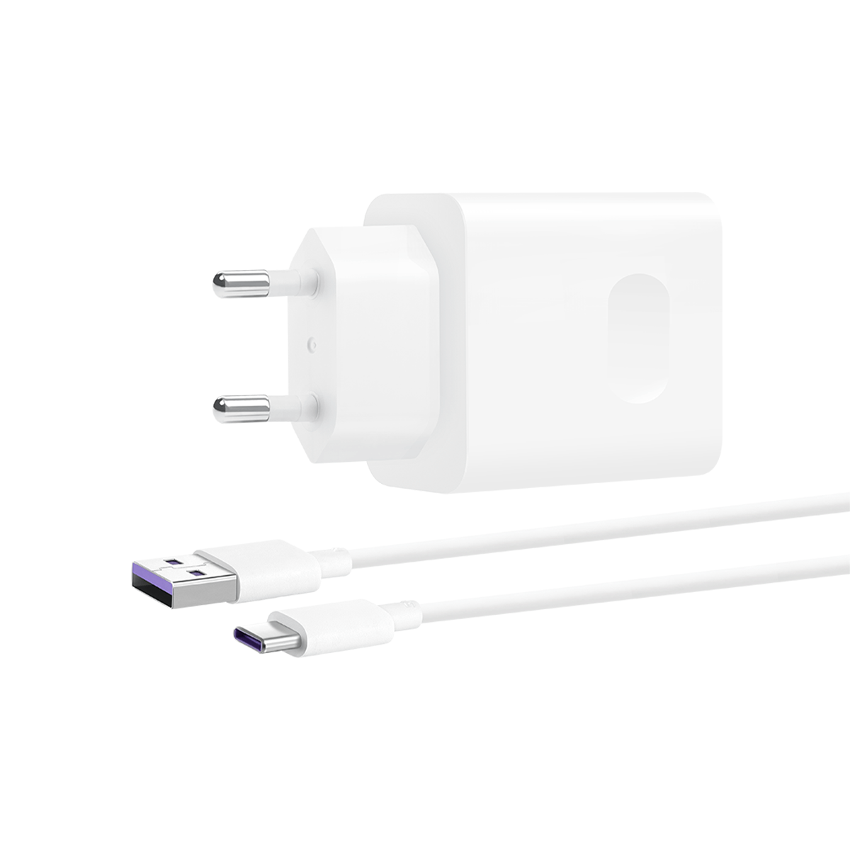 HUAWEI SuperCharge (Max 40W)Adapters