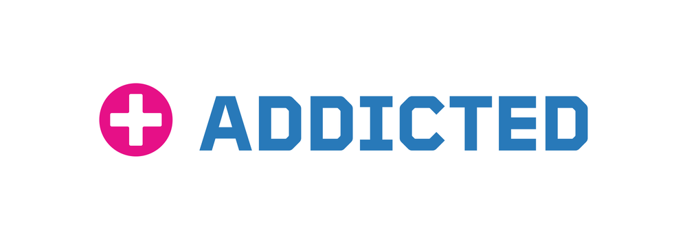 Addicted (SURF1)