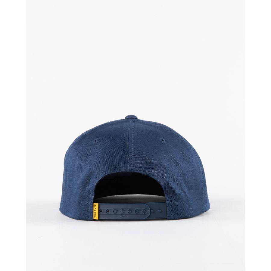 Rip Curl Valley Snap Back Cap