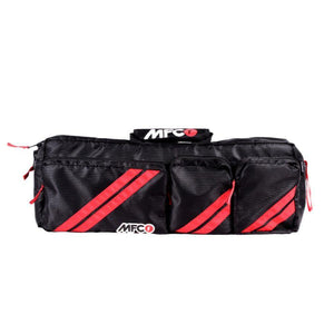 MFC Fin Bag XL