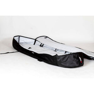 MFC WS Double Board Bag
