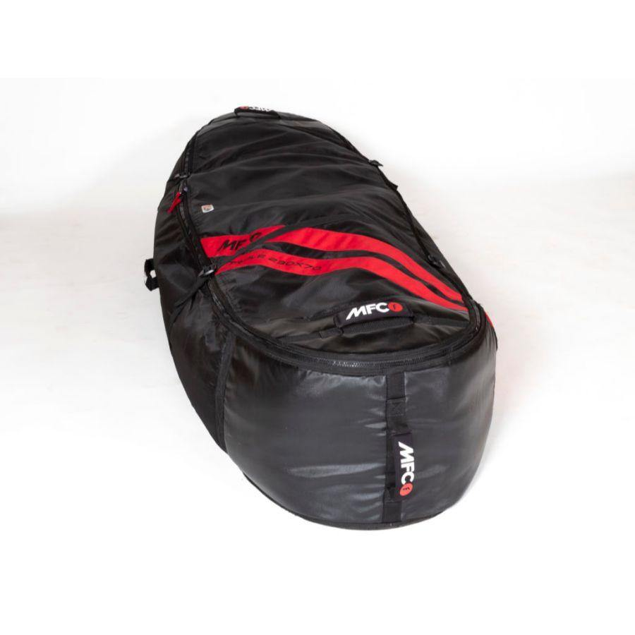 MFC WS Triple Board Bag