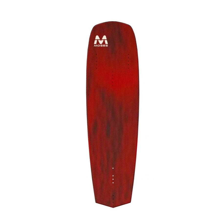 Moses Board T75 Full Carbon Rail Kite Race