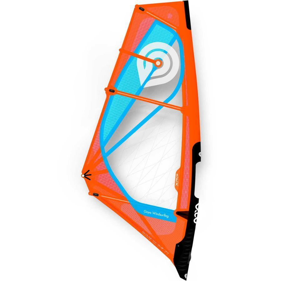 Goya Scion X Pro Youth 3 Batten