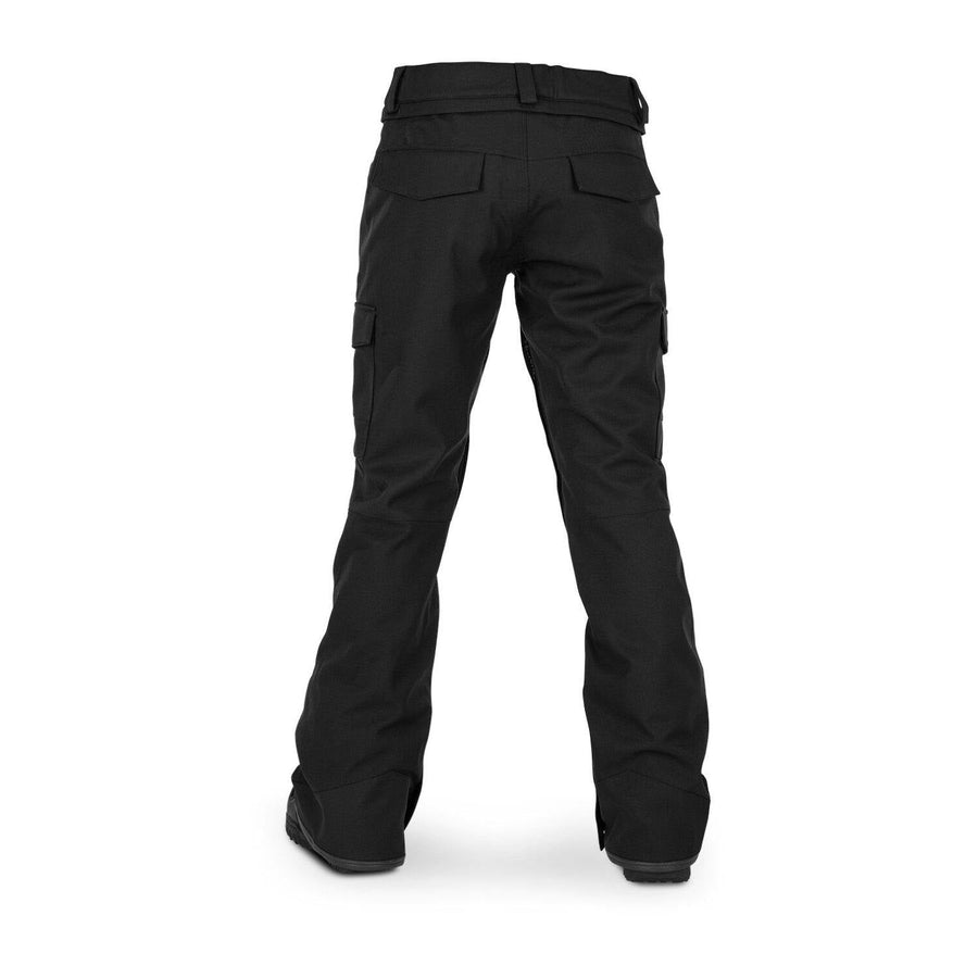 Volcom Grace Stretch Snowboardbukse