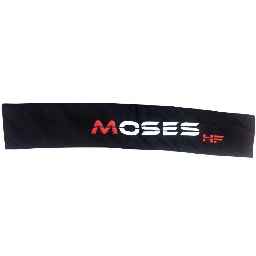 Moses  for COVER MAST 91/W85/W95