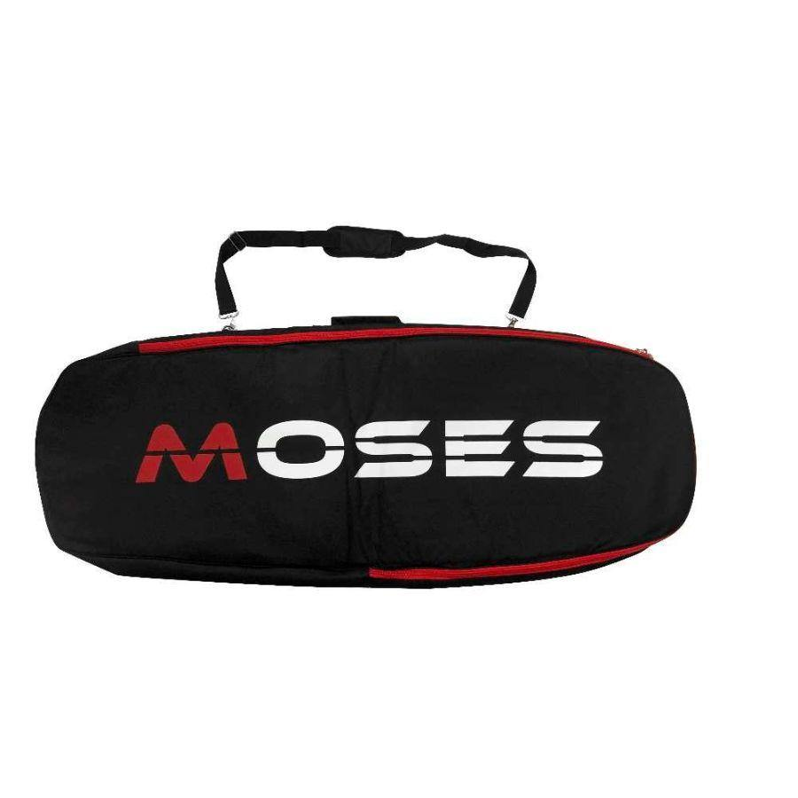 SabFoil (Moses) Bag For T22 / T22C / T35 / T38 Board