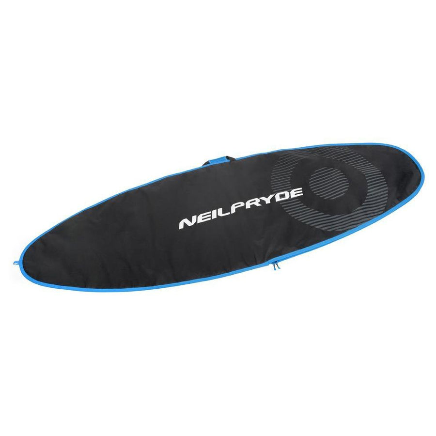 Neil Pryde Singel boardbag