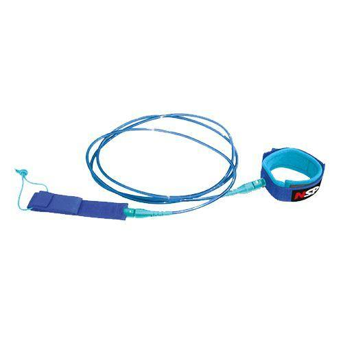 NSP High Performance Leash