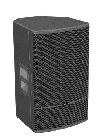 "Audiocenter EA515 15"" Active DSP Speaker (Single)"