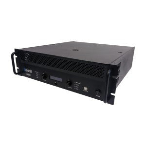 Hybrid A4000MK5 Power Amplifier
