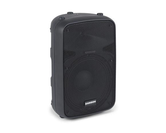 Samson Auro X12D - 1000W 2-Way Active Loudspeaker (Single)