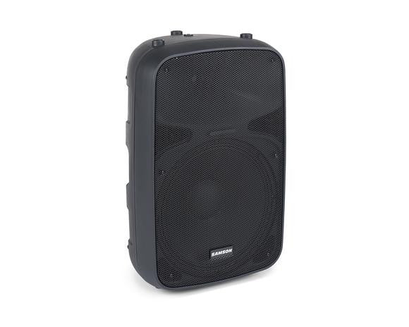Samson Auro X15D - 1000W 2-Way Active Loudspeaker (Single)
