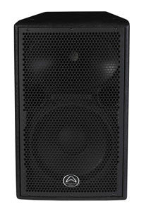 "Wharfedale DELTA 12 12"" 400W RMS Speakers (Pair)"