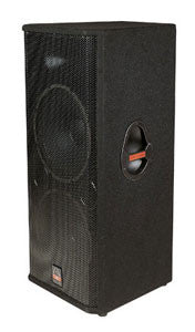 "Wharfedale EVPX 215 Double 15"" Speakers (Pair)"