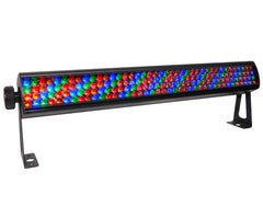 Chauvet EZrail LED RGBA Battery Powered