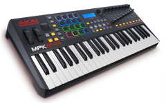 Akai MPK249 Performance Keyboard Controller