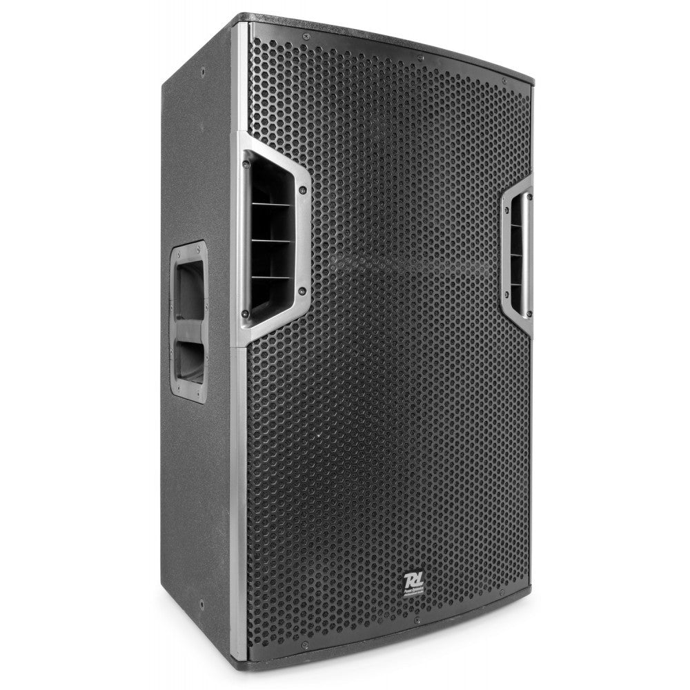 Power Dynamics PD615A 500W 15in Active Speaker (Single)