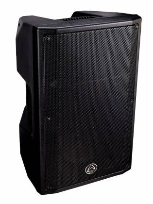"Wharfedale Pro PSX115- Active 450w 15"" PA Speaker (Single)"
