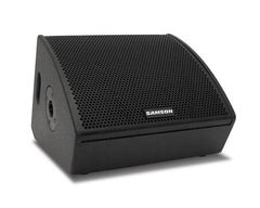 Samson RSXM10A - 800W 2-Way Active Stage Monitor (Single)