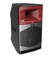 "Audiocenter SA312 12""Active 2-Way Monitor Speaker with Braincore TM DSP (Single))"