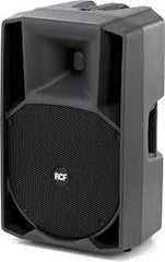 ART 715-A MK II ACTIVE TWO-WAY SPEAKER (Single)