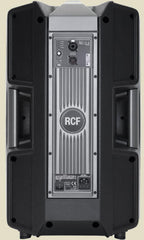 RCF ART 712-A MK II ACTIVE TWO-WAY SPEAKER (Single)