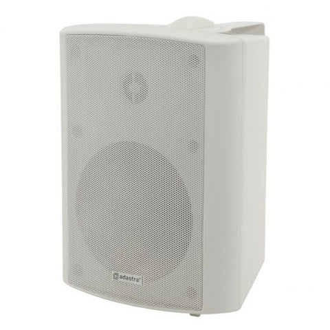 Adastra BC5V-W 100V Indoor Speaker (Pair)