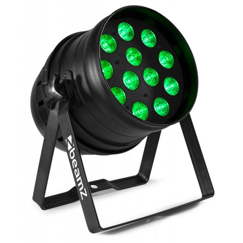 beamZ BPP120 LED PAR 64