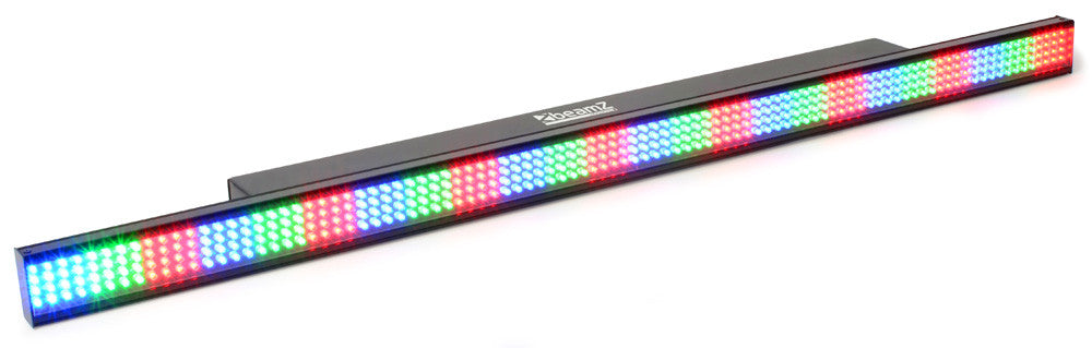 beamZ LED Colorline LCB-384 1m DMX 4ch