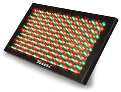 beamZ LED COLORPANEL 288 LED 5MM