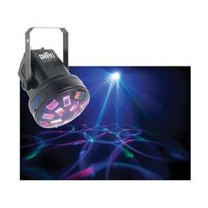 Chauvet Comet LED Effect Light