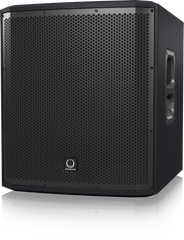 Turbosound iNSPIRE iP PA Package 6
