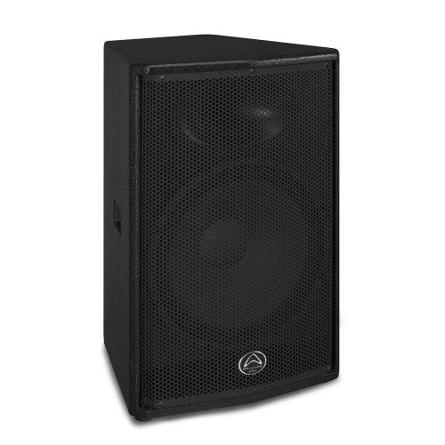 "WHARFEDALE Impact 15 15"" 350W Passive Speakers (Pair)"