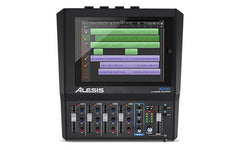 alesisiO Mix 4-Channel Audio Interface / Mixer for iPad