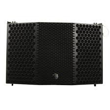 Proaudio PLAY-310SA 3×10″ Active Line Array Sub (Single)