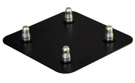 ALUSTAGE QUAD 290 BASE PLATE
