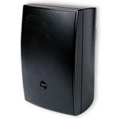 Quad Concource Q6 Wall Mount Speakers (Pair)