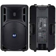 "RCF ART 315 A  15"" Active Full-Range Speaker (Single)"
