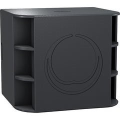 Turbosound Milan M18B 2,200W Powered Subwoofer (Single)