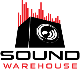 SoundWarehouse