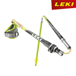 Leki Nordic Walking Pole  Micro Trail Vario